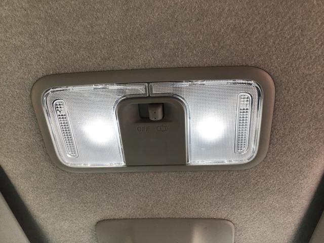 カスタム XリミテッドII SAIII 走行無制限1年保証 全方位カメラ LEDヘッドライト 踏み間違い防止 スマートキー(34枚目)