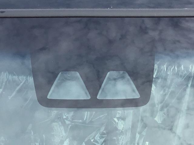 カスタム XリミテッドII SAIII 走行無制限1年保証 全方位カメラ LEDヘッドライト 踏み間違い防止 スマートキー(38枚目)