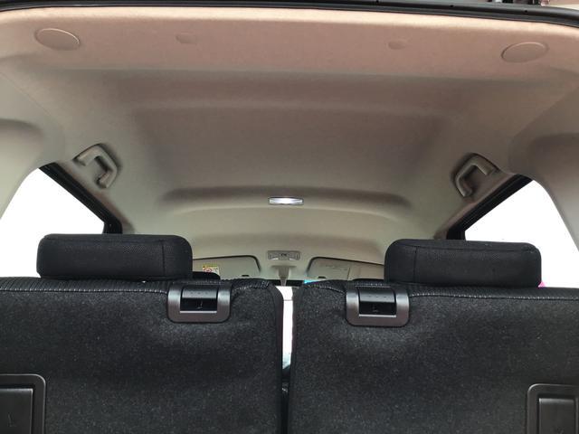 カスタム XリミテッドII SAIII 走行無制限1年保証 全方位パノラマカメラ LEDヘッドライト 踏み間違い防止LEDフォグランプ スマートキー(12枚目)