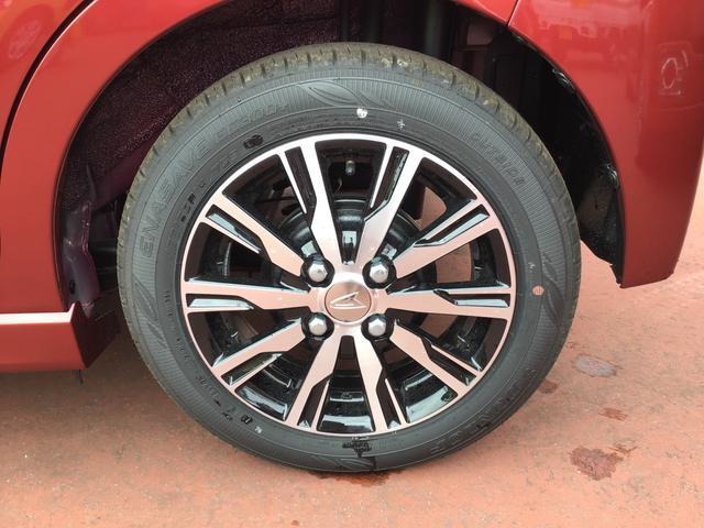 カスタム XリミテッドII SAIII 走行無制限1年保証 全方位パノラマカメラ LEDヘッドライト 踏み間違い防止LEDフォグランプ スマートキー(20枚目)