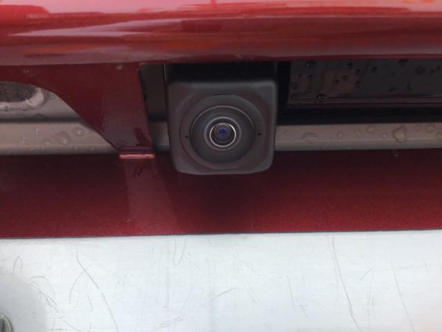 カスタム XリミテッドII SAIII 走行無制限1年保証 全方位パノラマカメラ LEDヘッドライト 踏み間違い防止LEDフォグランプ スマートキー(21枚目)