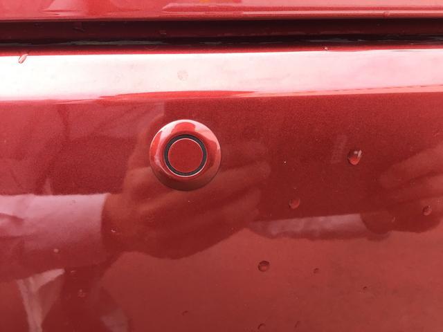 カスタム XリミテッドII SAIII 走行無制限1年保証 全方位パノラマカメラ LEDヘッドライト 踏み間違い防止LEDフォグランプ スマートキー(23枚目)