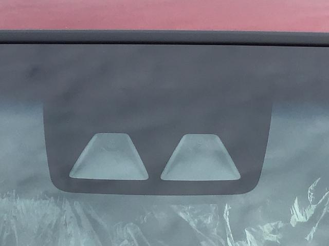カスタム XリミテッドII SAIII 走行無制限1年保証 全方位パノラマカメラ LEDヘッドライト 踏み間違い防止LEDフォグランプ スマートキー(24枚目)