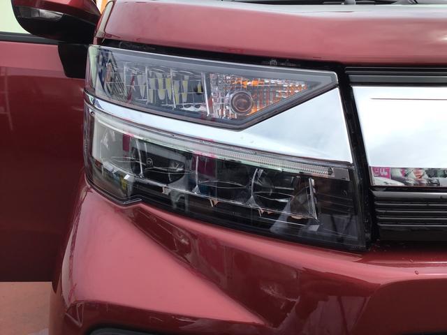 カスタム XリミテッドII SAIII 走行無制限1年保証 全方位パノラマカメラ LEDヘッドライト 踏み間違い防止LEDフォグランプ スマートキー(25枚目)