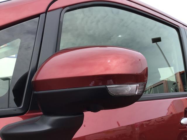カスタム XリミテッドII SAIII 走行無制限1年保証 全方位パノラマカメラ LEDヘッドライト 踏み間違い防止LEDフォグランプ スマートキー(28枚目)