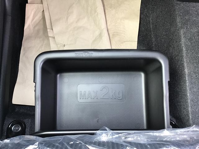 カスタム XリミテッドII SAIII 走行無制限1年保証 全方位パノラマカメラ LEDヘッドライト 踏み間違い防止LEDフォグランプ スマートキー(35枚目)