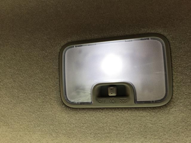 カスタム XリミテッドII SAIII 走行無制限1年保証 全方位パノラマカメラ LEDヘッドライト 踏み間違い防止LEDフォグランプ スマートキー(37枚目)