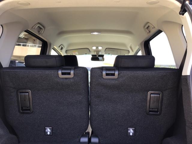 カスタム XリミテッドII SAIII 衝突被害軽減 パノラマカメラ LEDヘッドライト 踏み間違い防止機能 LEDフォグランプ スマートキー シートヒーター(12枚目)