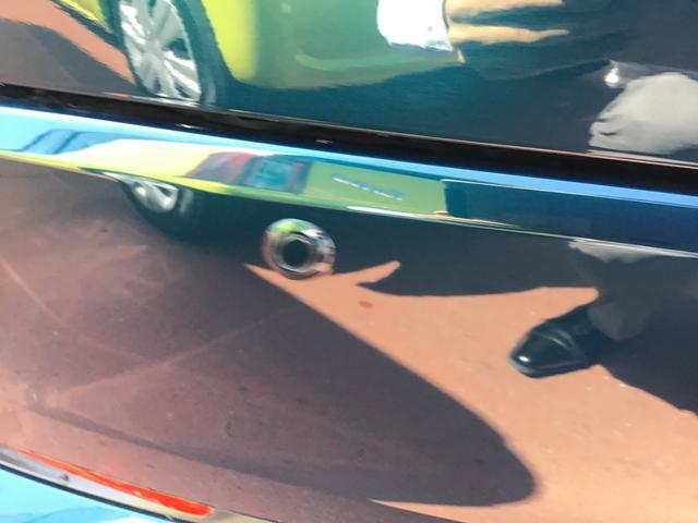 カスタム XリミテッドII SAIII 衝突被害軽減 パノラマカメラ LEDヘッドライト 踏み間違い防止機能 LEDフォグランプ スマートキー シートヒーター(22枚目)