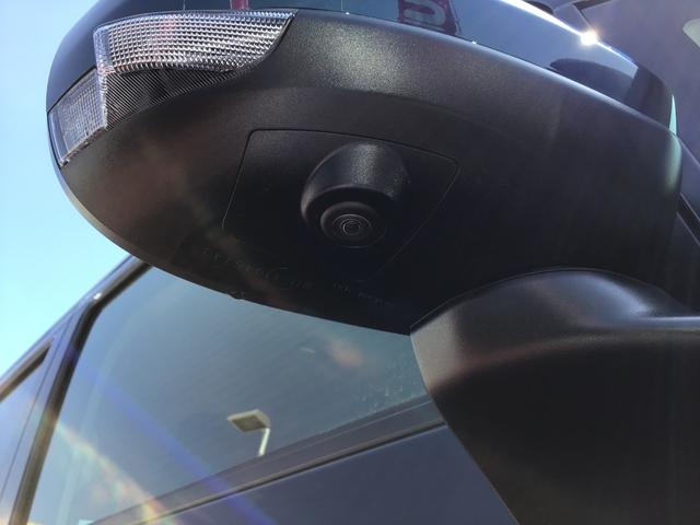 カスタム XリミテッドII SAIII 衝突被害軽減 パノラマカメラ LEDヘッドライト 踏み間違い防止機能 LEDフォグランプ スマートキー シートヒーター(26枚目)
