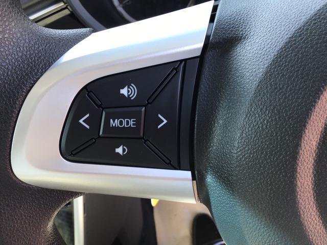 カスタム XリミテッドII SAIII 衝突被害軽減 パノラマカメラ LEDヘッドライト 踏み間違い防止機能 LEDフォグランプ スマートキー シートヒーター(34枚目)