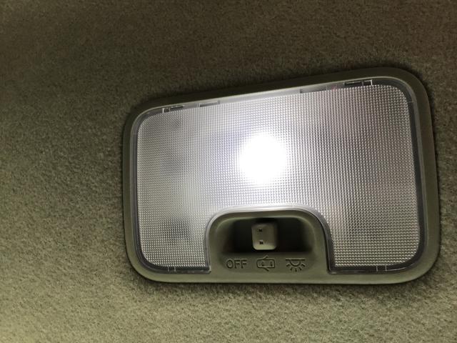 カスタム XリミテッドII SAIII 衝突被害軽減 パノラマカメラ LEDヘッドライト 踏み間違い防止機能 LEDフォグランプ スマートキー シートヒーター(40枚目)