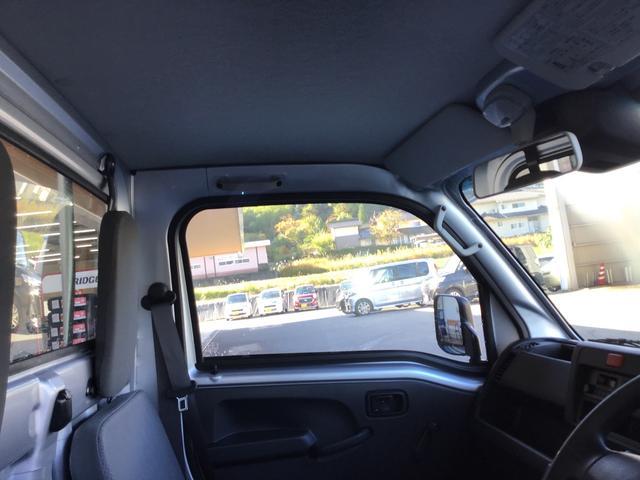 「ダイハツ」「ハイゼットトラック」「トラック」「兵庫県」の中古車12