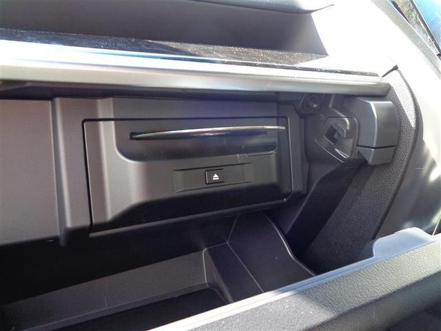 2.5S タイプゴールド サンルーフ フルセグ メモリーナビ DVD再生 後席モニター バックカメラ 衝突被害軽減システム ETC 両側電動スライド LEDヘッドランプ 乗車定員7人 3列シート ワンオーナー(24枚目)