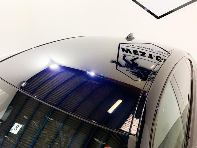 420i xDriveグランクーペ Mスポーツ 禁煙ワンオーナー車 黒革シート パワーシート シートヒーター 純正HDDナビ フルセグTV バックモニター パドルシフト アクティブクルーズコントロール 衝突安全装置(14枚目)