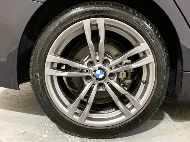 420i xDriveグランクーペ Mスポーツ 禁煙ワンオーナー車 黒革シート パワーシート シートヒーター 純正HDDナビ フルセグTV バックモニター パドルシフト アクティブクルーズコントロール 衝突安全装置(25枚目)