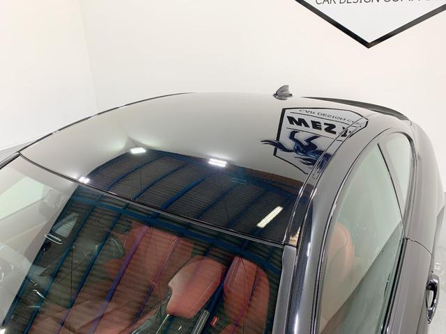 「BMW」「4シリーズ」「クーペ」「大阪府」の中古車11