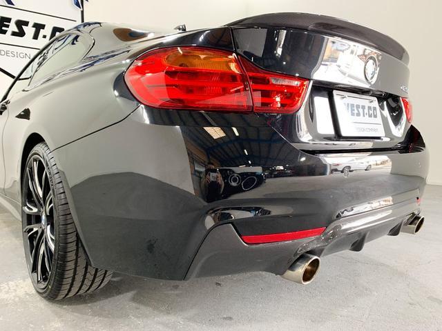 「BMW」「4シリーズ」「クーペ」「大阪府」の中古車15
