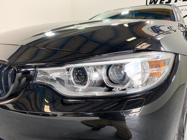「BMW」「4シリーズ」「クーペ」「大阪府」の中古車20