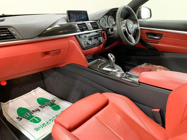 「BMW」「4シリーズ」「クーペ」「大阪府」の中古車32