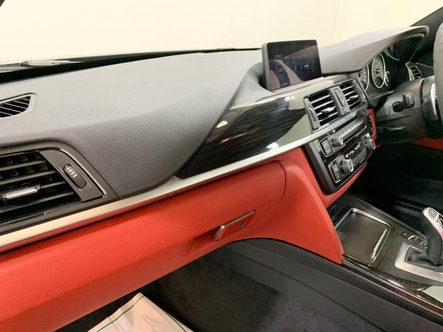 「BMW」「4シリーズ」「クーペ」「大阪府」の中古車48