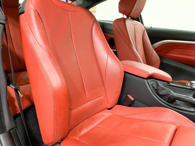 「BMW」「4シリーズ」「クーペ」「大阪府」の中古車53