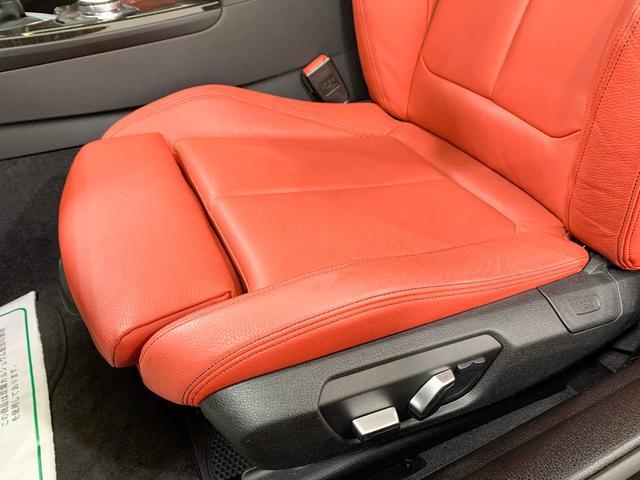 「BMW」「4シリーズ」「クーペ」「大阪府」の中古車55