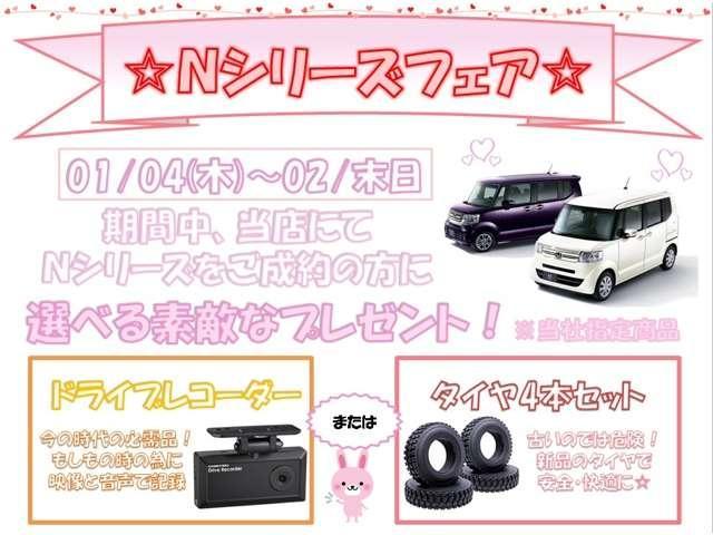 ホンダ N BOX G・Lパッケージ メモリーフルセグナビRカメラスマキー