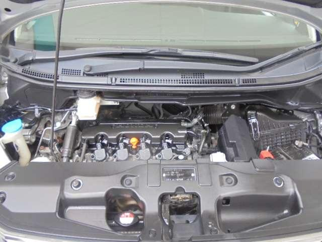 ホンダ ステップワゴン G スマートスタイルエディション メモリーワンセグナビRカメ