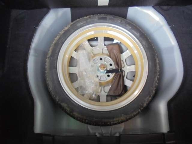 タイプR 6速MTナビキーレスHIDヘッドライト(9枚目)