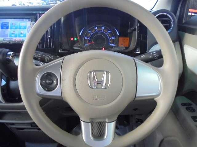 「ホンダ」「N-WGN」「コンパクトカー」「京都府」の中古車14