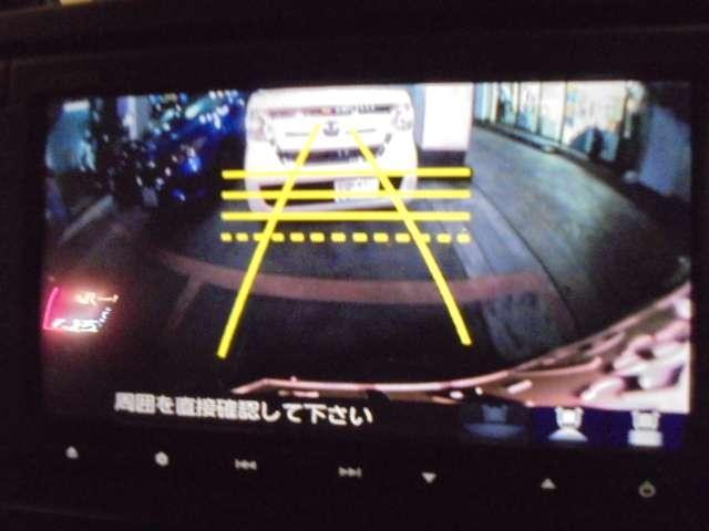 「ホンダ」「N-ONE」「コンパクトカー」「京都府」の中古車19