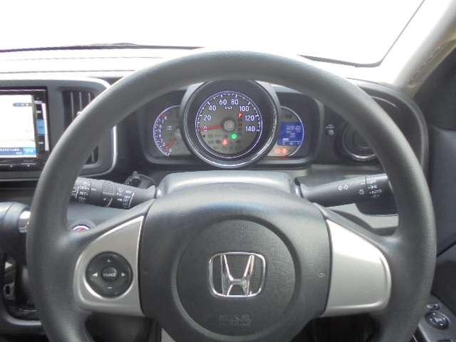 「ホンダ」「N-ONE」「コンパクトカー」「京都府」の中古車17