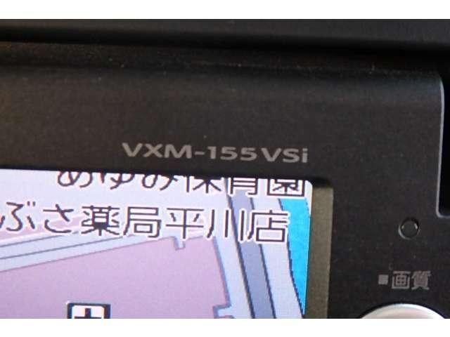 「ホンダ」「N-BOX」「コンパクトカー」「京都府」の中古車15