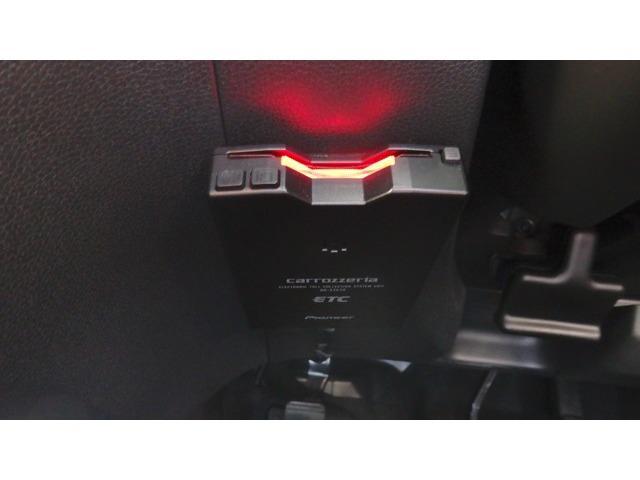 ハイブリッドX フルセグナビLEDヘッドライトRカメラETC(13枚目)