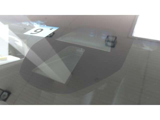 ハイブリッドX フルセグナビLEDヘッドライトRカメラETC(19枚目)