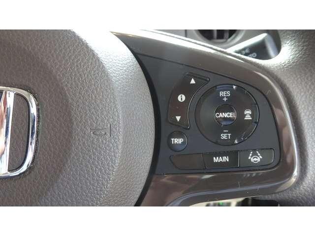 G・EXホンダセンシング 衝突軽減ブレーキ フルセグナビ LEDヘッドライト Rカメラ クルコン 両側パワスラ クルコン アイスト USBジャック ETC BT サイドカーテンエアバッグ ステアリングスイッチ オートエアコン(15枚目)