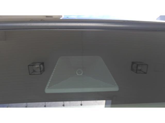 G・EXホンダセンシング 衝突軽減ブレーキ フルセグナビ LEDヘッドライト Rカメラ クルコン 両側パワスラ クルコン アイスト USBジャック ETC BT サイドカーテンエアバッグ ステアリングスイッチ オートエアコン(19枚目)