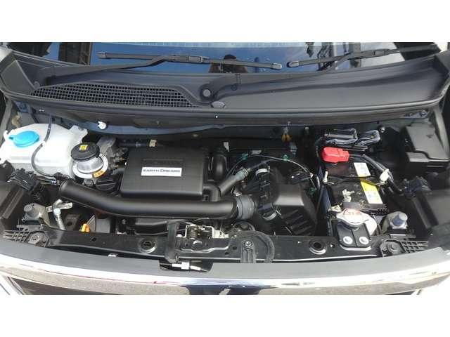 G・EXホンダセンシング 衝突軽減ブレーキ フルセグナビ LEDヘッドライト Rカメラ クルコン 両側パワスラ クルコン アイスト USBジャック ETC BT サイドカーテンエアバッグ ステアリングスイッチ オートエアコン(20枚目)