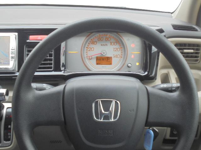 「ホンダ」「ライフ」「コンパクトカー」「京都府」の中古車16