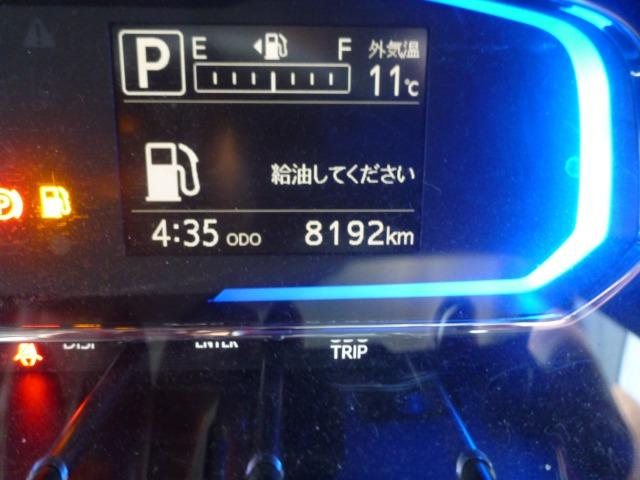 「ダイハツ」「ミライース」「軽自動車」「和歌山県」の中古車14