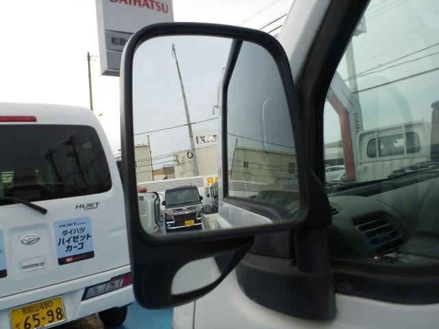 「ダイハツ」「ハイゼットトラック」「トラック」「和歌山県」の中古車11