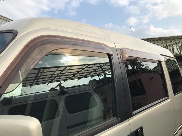 「スバル」「サンバーディアス」「コンパクトカー」「大阪府」の中古車25