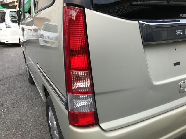 「スバル」「サンバーディアス」「コンパクトカー」「大阪府」の中古車26