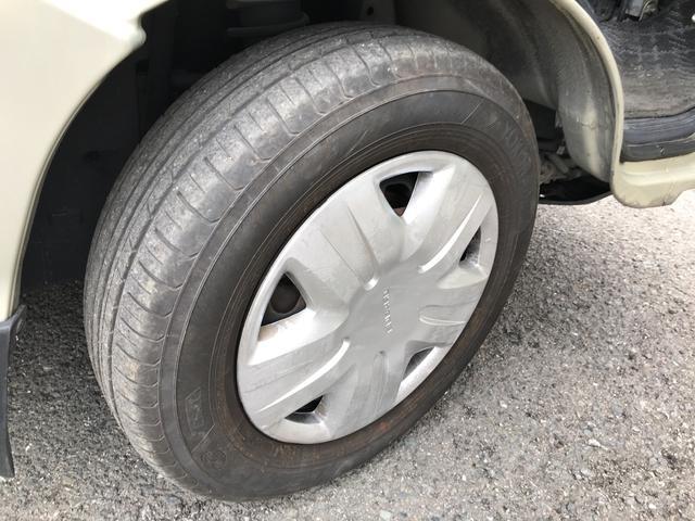 「スバル」「サンバーディアス」「コンパクトカー」「大阪府」の中古車28