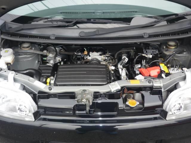 ◎エンジンも良好ですよ!!他にも軽自動車多数展示中!!販売店在庫一覧からご覧下さい!!