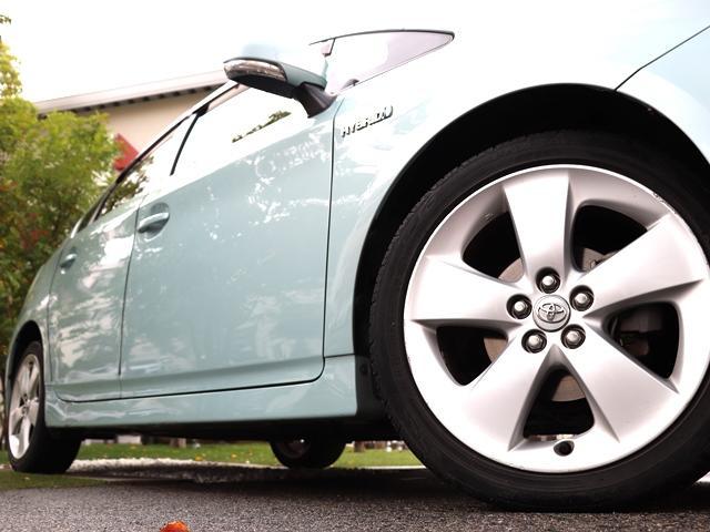 Sツーリングセレクション 1オーナー 純正HDDナビ/フルセグ バックカメラ LEDオートライト フォグ スマートキー プッシュスタート ビルトインETC 純正17AW 駐車支援 ステアスイッチ ディーラー整備記録簿毎年分あり(10枚目)