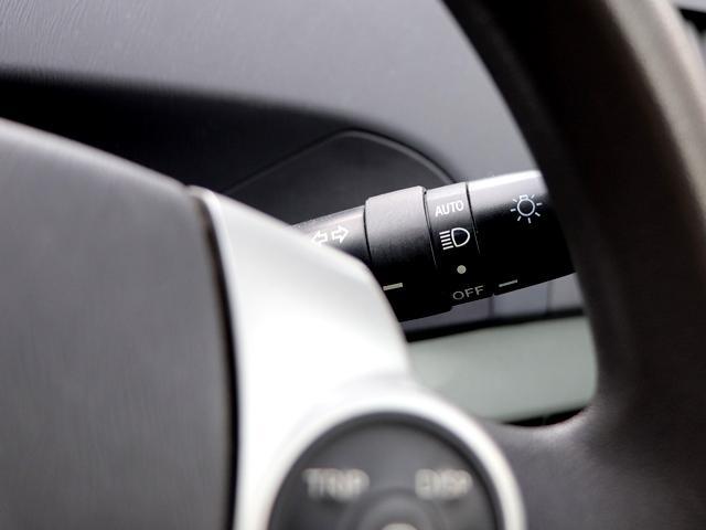 Sツーリングセレクション 1オーナー 純正HDDナビ/フルセグ バックカメラ LEDオートライト フォグ スマートキー プッシュスタート ビルトインETC 純正17AW 駐車支援 ステアスイッチ ディーラー整備記録簿毎年分あり(25枚目)