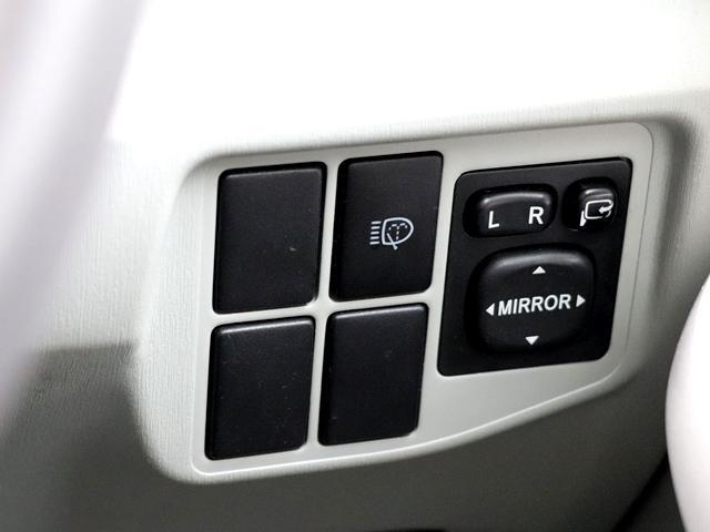 Sツーリングセレクション 1オーナー 純正HDDナビ/フルセグ バックカメラ LEDオートライト フォグ スマートキー プッシュスタート ビルトインETC 純正17AW 駐車支援 ステアスイッチ ディーラー整備記録簿毎年分あり(28枚目)