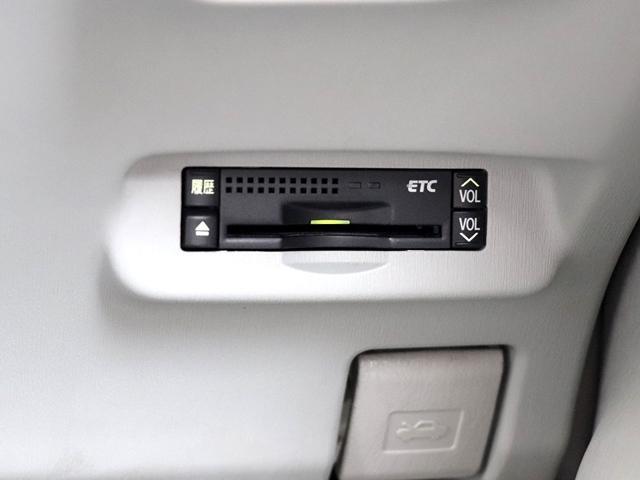 Sツーリングセレクション 1オーナー 純正HDDナビ/フルセグ バックカメラ LEDオートライト フォグ スマートキー プッシュスタート ビルトインETC 純正17AW 駐車支援 ステアスイッチ ディーラー整備記録簿毎年分あり(29枚目)